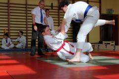 VI Klubowy Puchar Aikido im. Olafa Firlus (57)