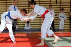 VI Klubowy Puchar Aikido im. Olafa Firlus (59)