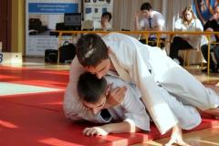 VI Klubowy Puchar Aikido im. Olafa Firlus (65)