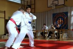 VI Klubowy Puchar Aikido im. Olafa Firlus (67)