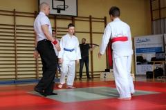 VI Klubowy Puchar Aikido im. Olafa Firlus (71)