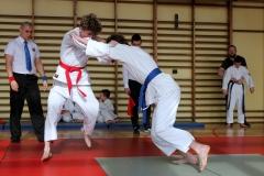 VI Klubowy Puchar Aikido im. Olafa Firlus (72)