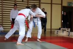 VI Klubowy Puchar Aikido im. Olafa Firlus (73)