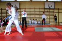 VI Klubowy Puchar Aikido im. Olafa Firlus (74)