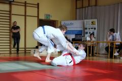 VI Klubowy Puchar Aikido im. Olafa Firlus (76)