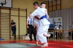 VI Klubowy Puchar Aikido im. Olafa Firlus (77)