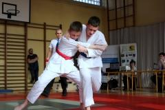 VI Klubowy Puchar Aikido im. Olafa Firlus (78)