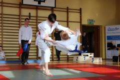 VI Klubowy Puchar Aikido im. Olafa Firlus (80)