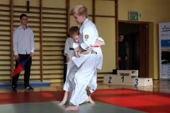 VI Klubowy Puchar Aikido im. Olafa Firlus (87)