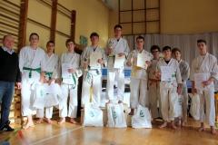 VI Klubowy Puchar Aikido im. Olafa Firlus (95)
