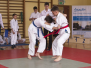 VIII Puchar Aikido im. Olafa Firlus