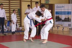 8_puchar_aikido-1