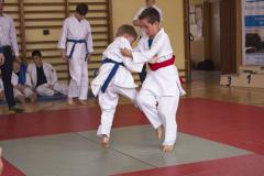 8_puchar_aikido-16