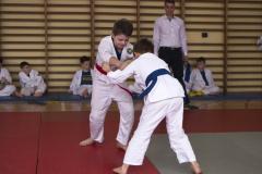 8_puchar_aikido-17
