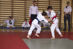 8_puchar_aikido-18