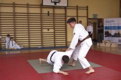 8_puchar_aikido-19