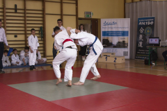 8_puchar_aikido-2