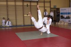 8_puchar_aikido-20