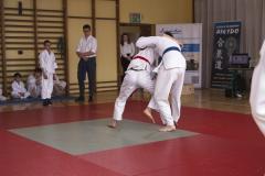 8_puchar_aikido-3