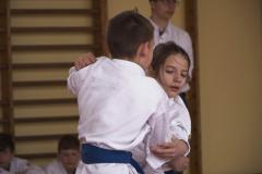 8_puchar_aikido-5