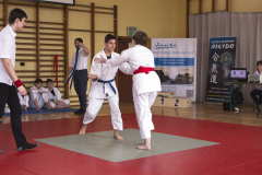 8_puchar_aikido-6
