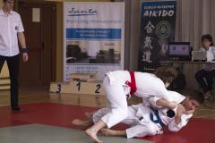 8_puchar_aikido-7