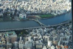 wizyta_japonia_2018 (1)_1024x768