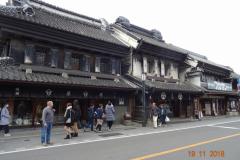 wizyta_japonia_2018 (2)_1024x768