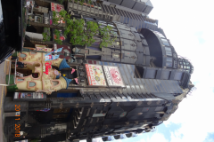 wizyta_japonia_2018 (4)_1024x768