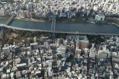 wizyta_japonia_2018 (8)_576x768