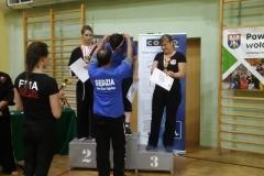 zawody fma world championship 2015 21
