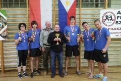 zawody fma world championship 2015 25