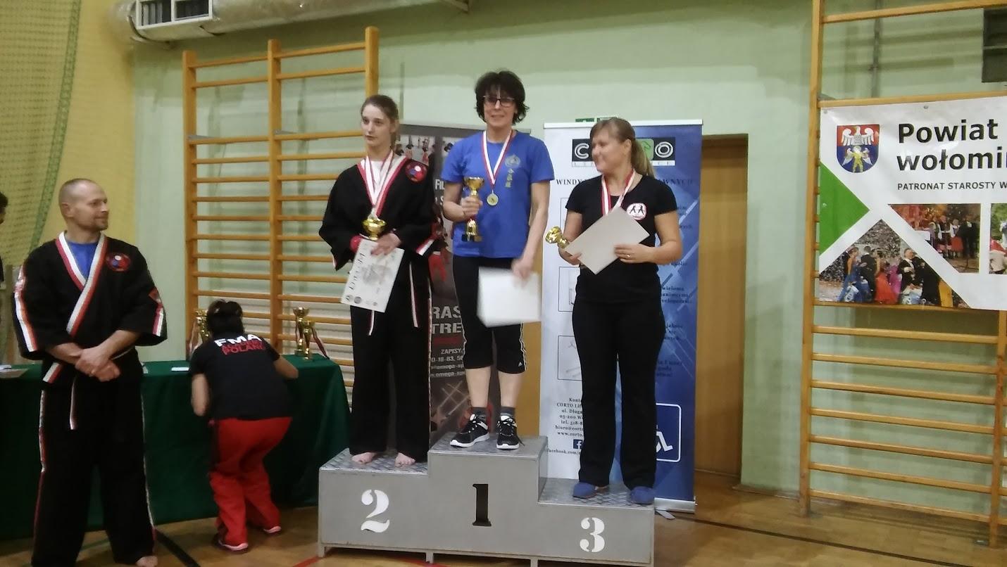 zawody fma world championship 2015 22
